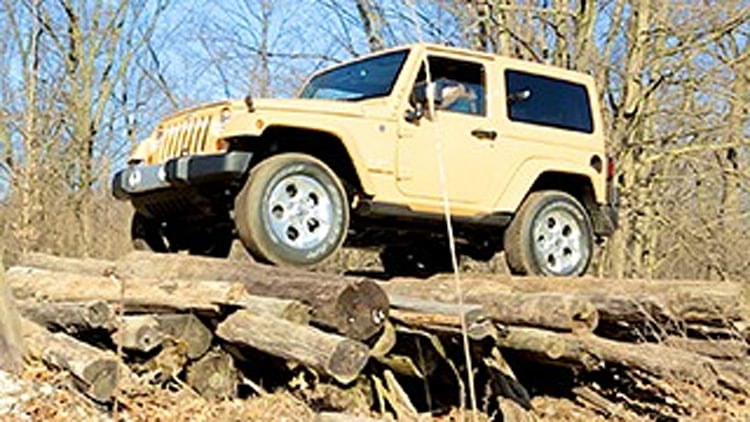 2013 jeep wrangler sahara review. Cars Review. Best American Auto & Cars Review