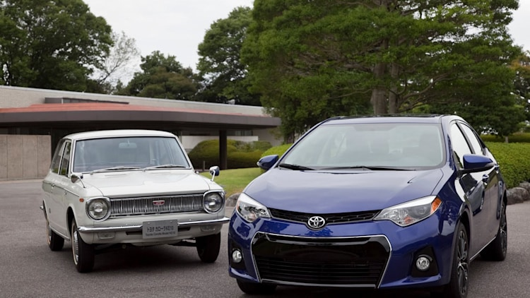 new car releases in worldHistorys 10 Best Selling Cars Of All Time