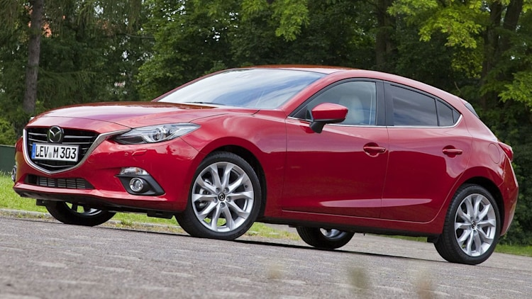 Best and Worst 30 MPG Cars