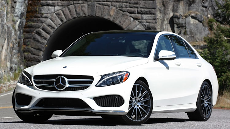 Mercedes-Benz S-Class India, Price, Review, Images - Mercedes-Benz ...