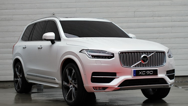 2015 volvo xc90 live reveal photo gallery autoblog. Black Bedroom Furniture Sets. Home Design Ideas