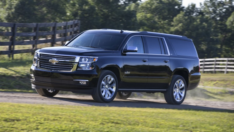 006-2015-chevy-suburban-texas-edition-1.jpg