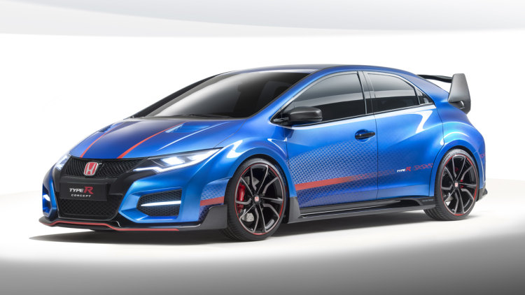 Of The Industrys Leading Manufacturers Particularly When It Comes To Aftersales New Car Supply And Finance Which Honda Scored Especially Well On