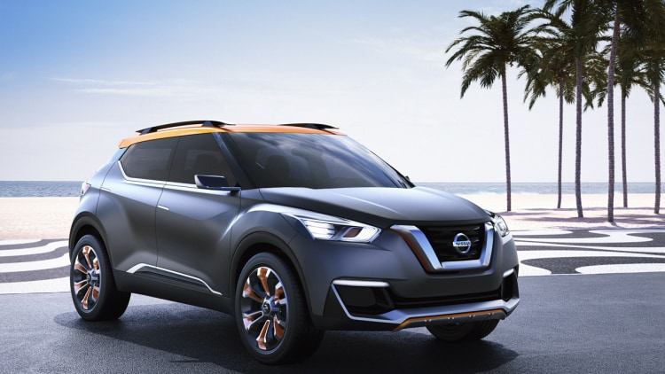 Lumma Design Clr 9 S Geneva 2012 likewise Gamme Vehicules Neufs Hyundai additionally 2015 Nissan Murano Styling in addition 21553 as well 2010 Nissan Patrol. on certified pre owned nissan