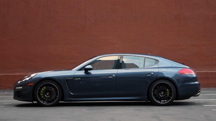 2015 porsche panamera s e hybrid autoblog. Black Bedroom Furniture Sets. Home Design Ideas