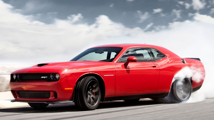 Ten Cool Cars Available With A Manual Transmission