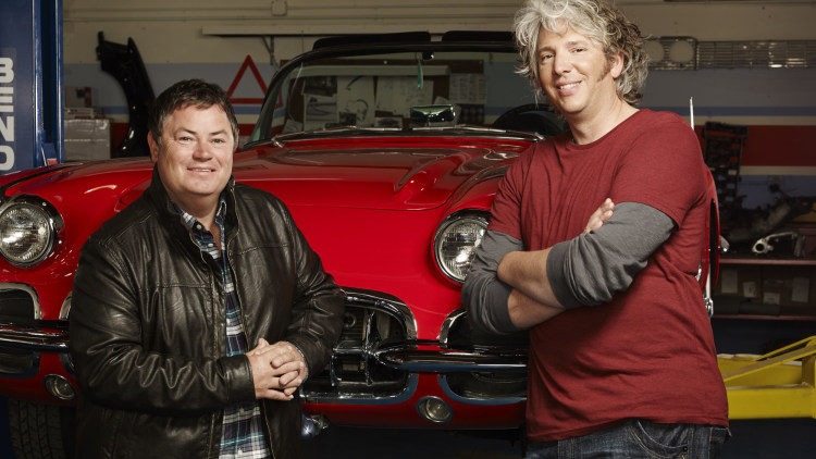 33798-eddmike-wheeler-dealers-2-1.jpg