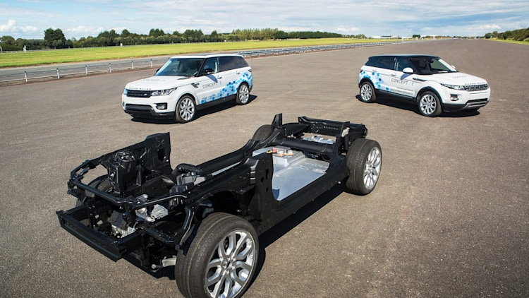 concept_e land rover range rover jaguar electric