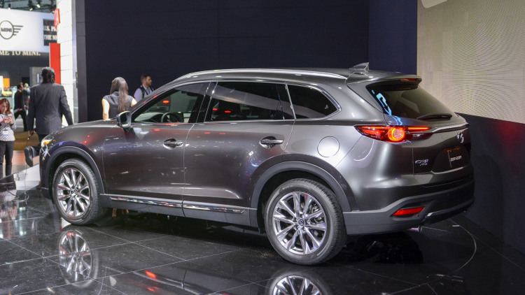 2017 mazda cx 9 la 2015 photo gallery autoblog. Black Bedroom Furniture Sets. Home Design Ideas
