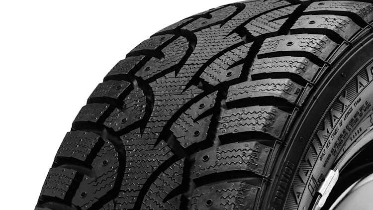 mopar winter tire