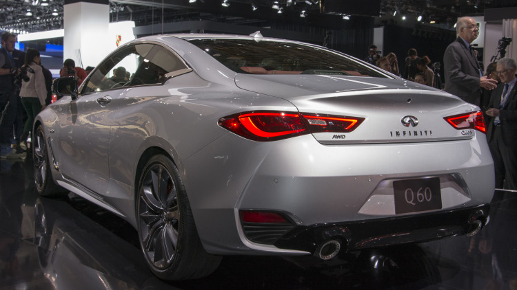 2017 infiniti q60 coupe detroit 2016 photo gallery autoblog. Black Bedroom Furniture Sets. Home Design Ideas