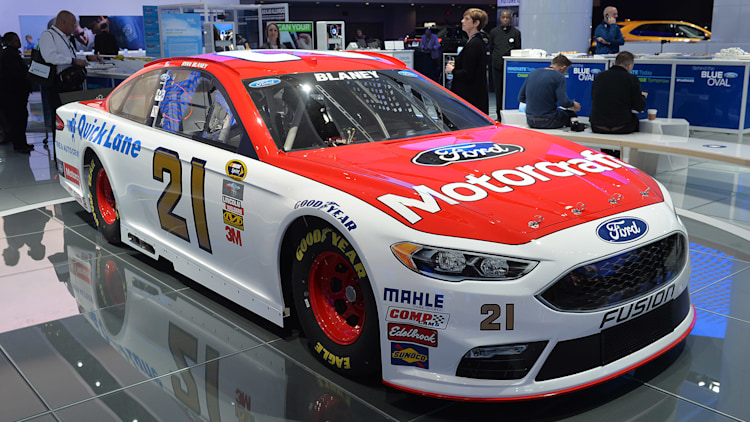 2017 Dodge Nascar | 2017 - 2018 Best Cars Reviews