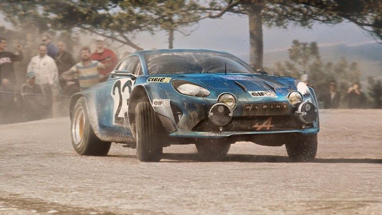Image Result For World Sports Cars Championshipa