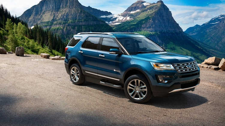 2017 ford explorer braunability mxv photo gallery autoblog. Black Bedroom Furniture Sets. Home Design Ideas