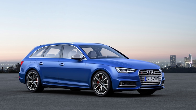 this is the 2017 audi s4 avant autoblog. Black Bedroom Furniture Sets. Home Design Ideas