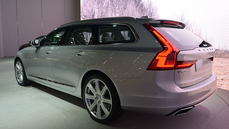 volvo coupe convertible 2016 2017 2018 best cars reviews. Black Bedroom Furniture Sets. Home Design Ideas
