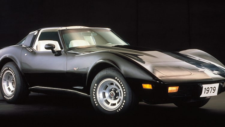 best and worst corvette models of all time. Cars Review. Best American Auto & Cars Review