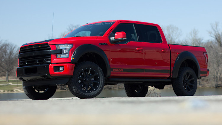 2018 Ford F 150 Special Edition | 2017 - 2018 Best Car Reviews