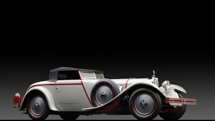 1928-Mercedes-Benz-680S-Torpedo-Roadster-00