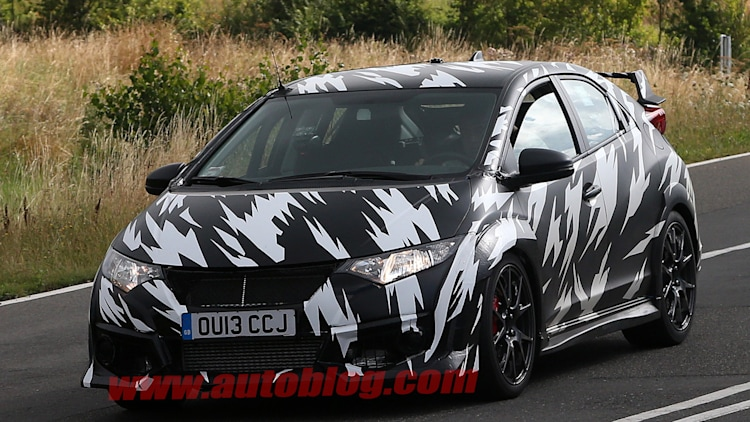 honda-civic-type-r-spy-shots00