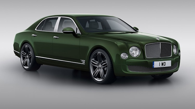 001-bentley-mulsanne-lemans