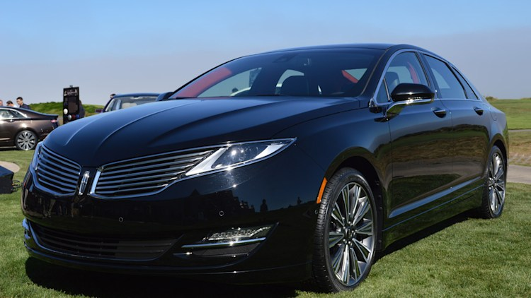 lincoln-mkz-blakc-label-live-00