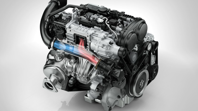 Volvo-Drive-E-engine000