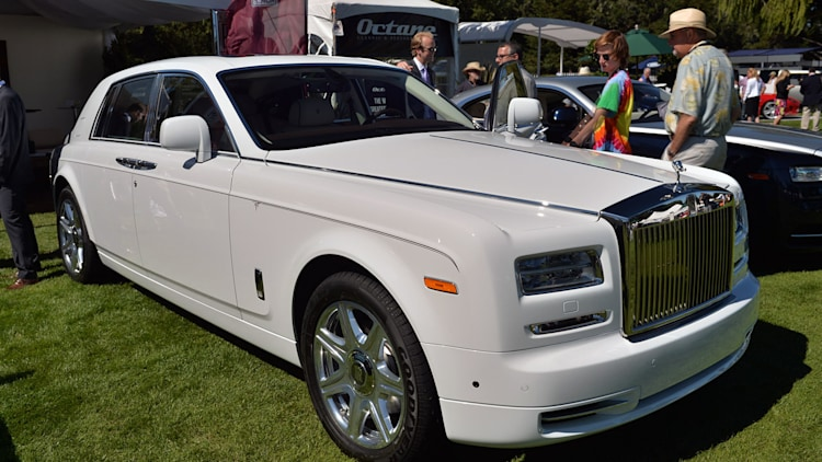 01-rolls-royce-home-phantom