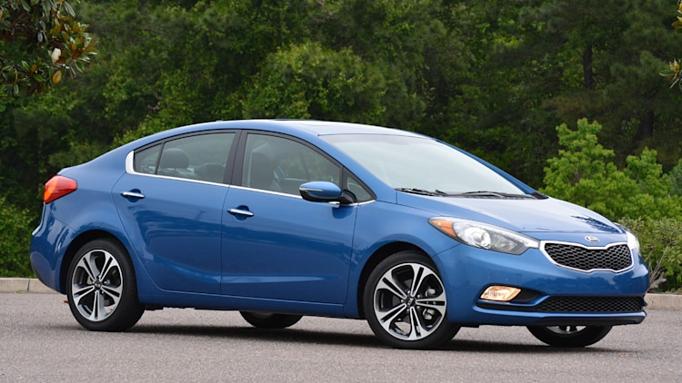01-2014-kia-forte-review