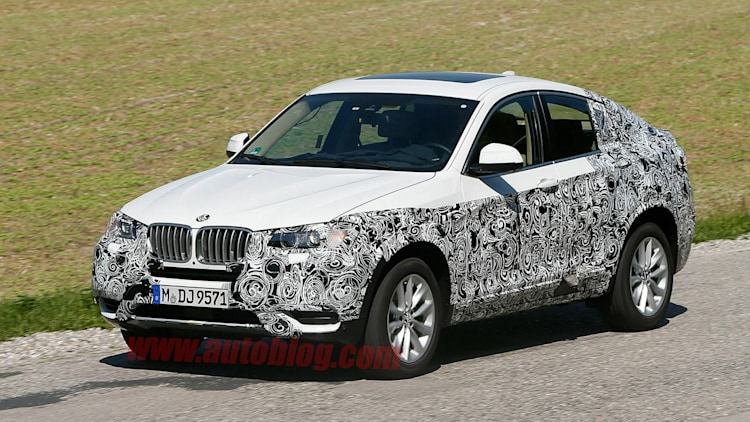 001-bmw-x4-spy-shots