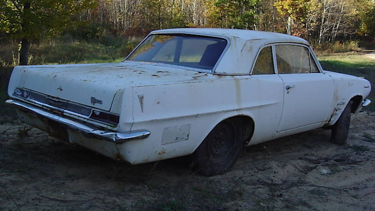 1968 Tempest Craigslist Autos Post