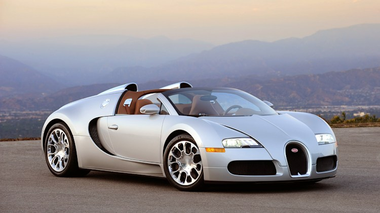 how much to insure a bugatti veyron our cars gallery idea. Black Bedroom Furniture Sets. Home Design Ideas