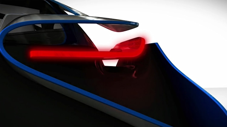 bmw-vision-efficientdynamics-teaser-large