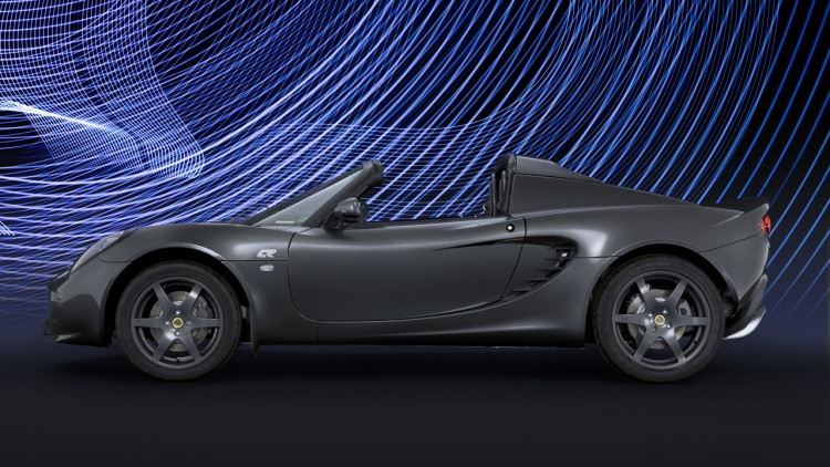 lotus_elise_club_racer_side_grey_1