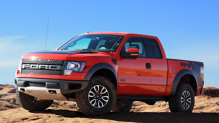 2012 ford f 150 svt raptor autoblog. Black Bedroom Furniture Sets. Home Design Ideas