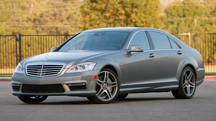 Image gallery 2012 s550 amg for Mercedes benz s550 price 2012
