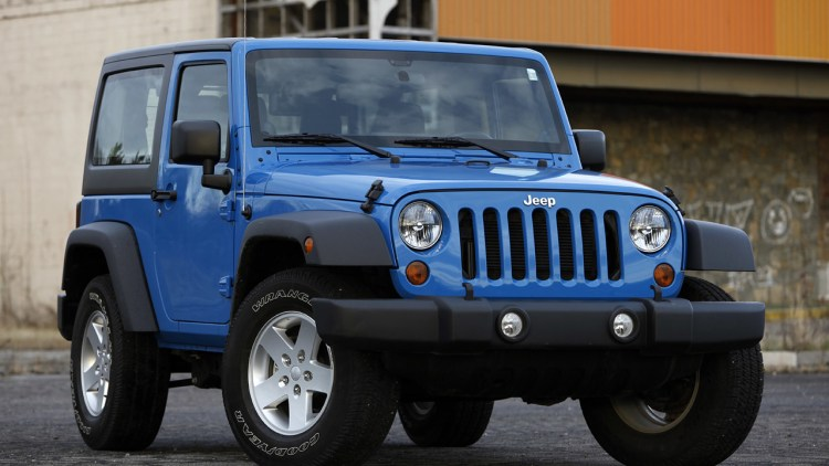 2012 jeep wrangler sport 2012 jeep wrangler sport front 3 4 view. Cars Review. Best American Auto & Cars Review