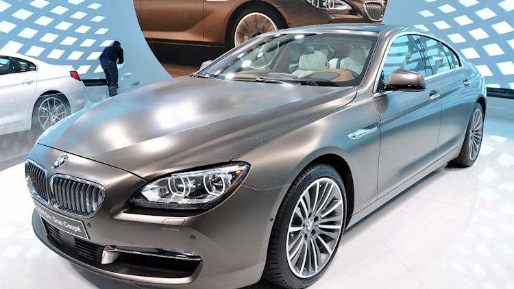 bmw prices 6 series gran coupe m5 and m6 for u s autoblog. Black Bedroom Furniture Sets. Home Design Ideas