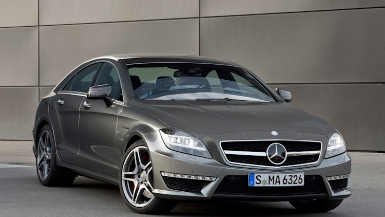America these are your top 10 most expensive cars to own for The most expensive mercedes benz