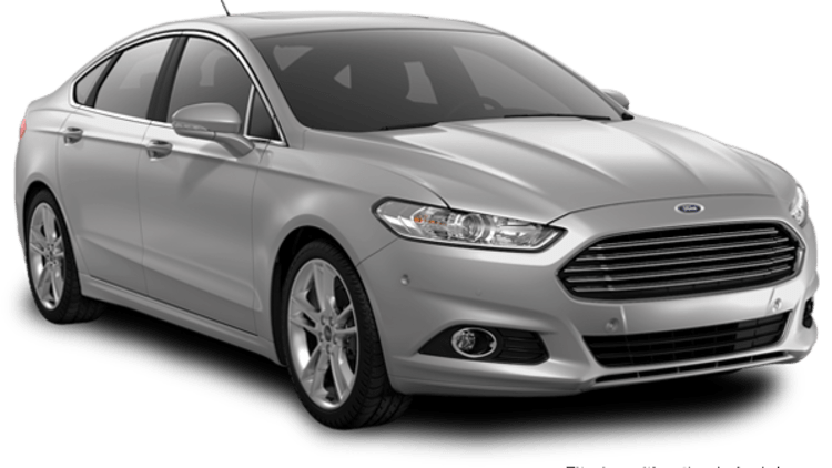 2013 ford fusion colors photo gallery autoblog. Cars Review. Best American Auto & Cars Review