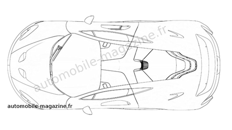 Brabham Bt33 F1 1969 additionally Photo 05 moreover Toyota 8 Seater Cars also Mclaren P1 Patent Sketches Revealed likewise Car Charger For Nexus 6p. on mclaren minivan