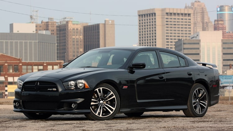 dodge charger srt8 super bee purple 2013 dodge charger srt8 super bee. Cars Review. Best American Auto & Cars Review