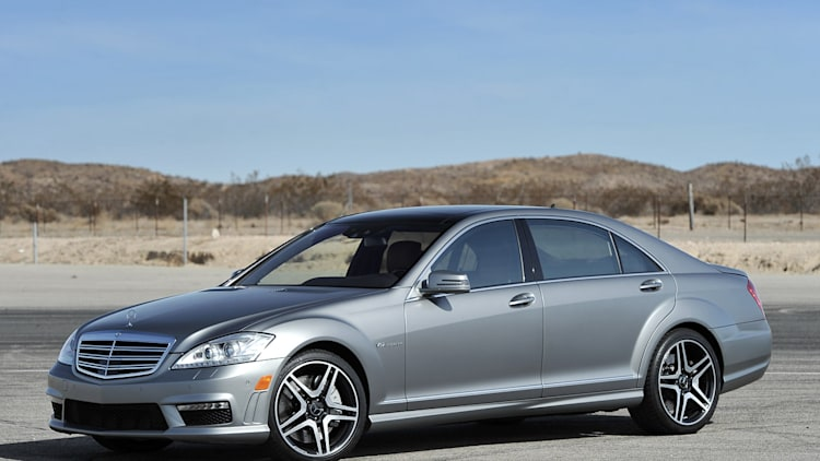 2013 mercedes benz s65 amg autoblog. Black Bedroom Furniture Sets. Home Design Ideas