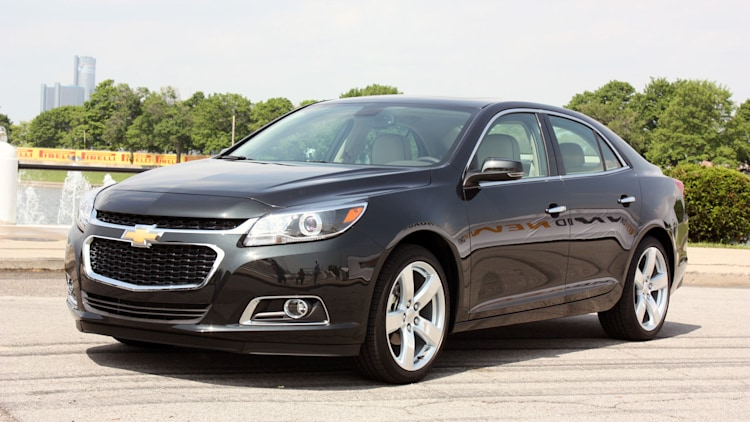 general motors recall list autoblog hd wallpapers. Cars Review. Best American Auto & Cars Review