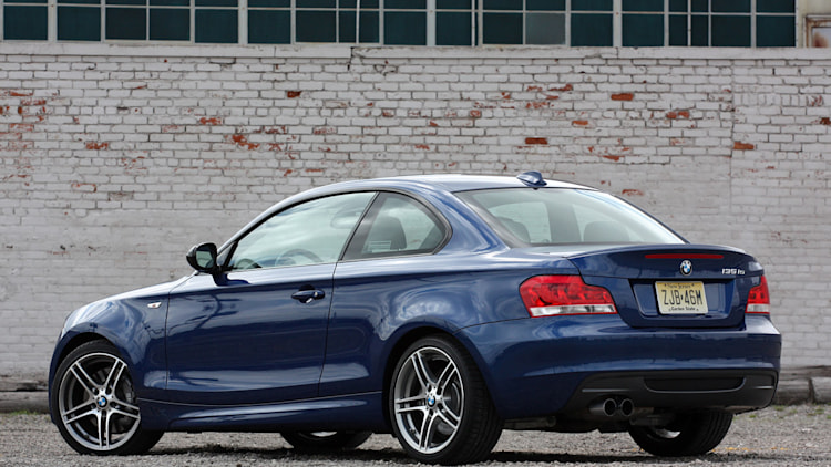 Related Keywords Amp Suggestions For 2014 Bmw 128i