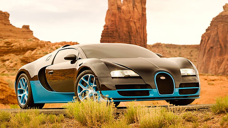 Cars from Transformers 4 Photo Gallery  Autoblog