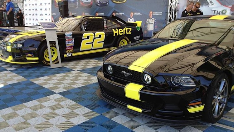 Hertz Rental Car Used Car Reddit