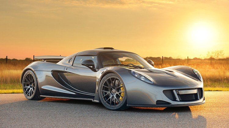 Worksheet. The Most Expensive Cars Made in America