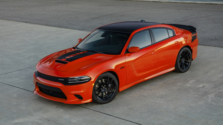 2017 dodge charger daytona photo gallery autoblog. Black Bedroom Furniture Sets. Home Design Ideas