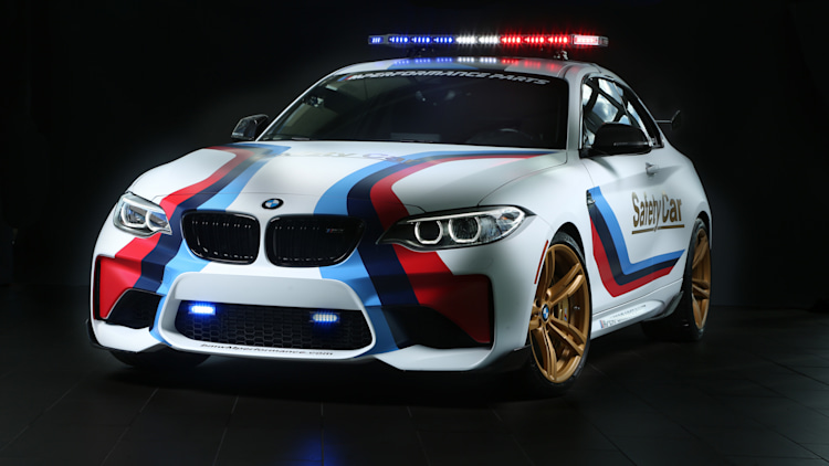 2016 - [BMW] M2 [F87] - Page 10 P90241551-highres-1